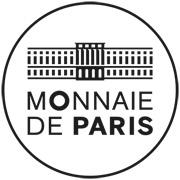 logo geld_von_paris
