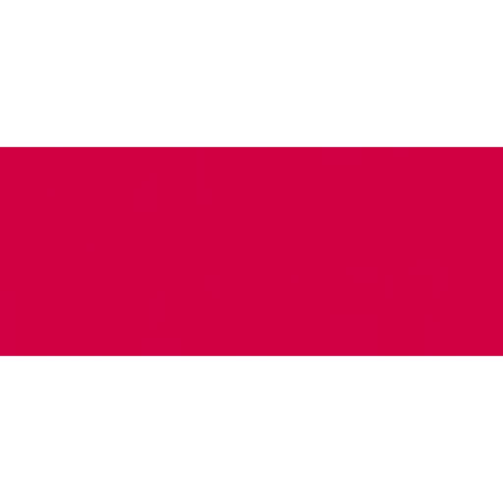 musée grévin logo