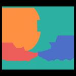 Arenametrix Logo