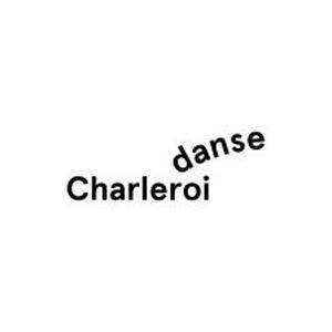CharleroiDanses