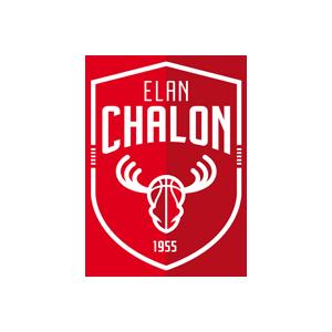 El impulso deportivo de Chalonnais