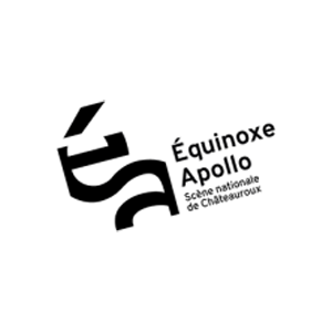 Equinoxe Scène Nationale