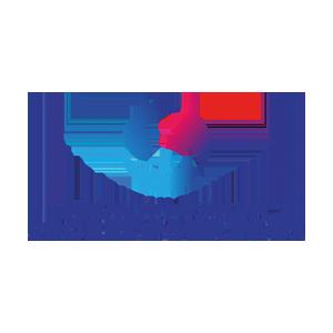 Federación de Deporte para Todos2