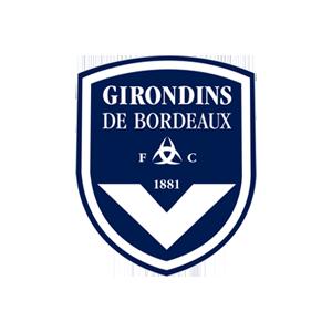 Club de Fútbol de los Girondinos de Burdeos