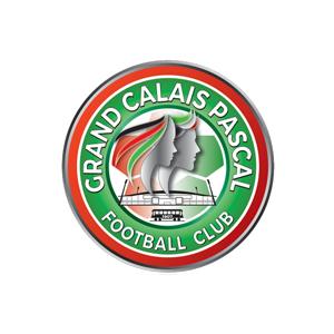 Gran Calais FC