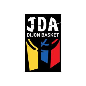 Jeanne d'Arc Dijon Basket