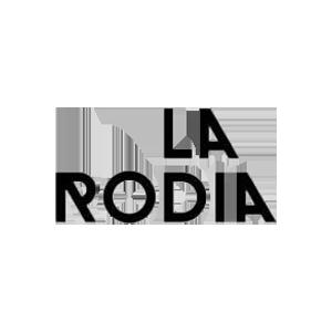 La Rodia
