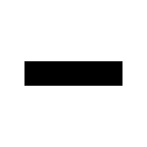 El Moloco