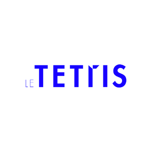 El Tetris