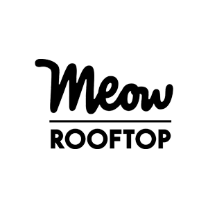Meow ROOFTOP