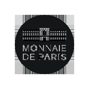 Moneda de París