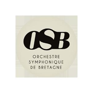 Orquesta Sinfónica de Bretaña