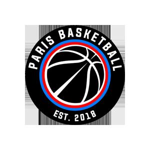 Baloncesto de París