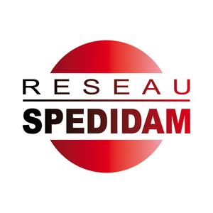 Red Spedidam