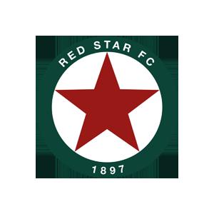 El Club de Fútbol Red Star