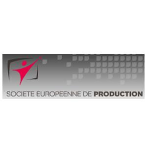 Sociedad Europea de Producción