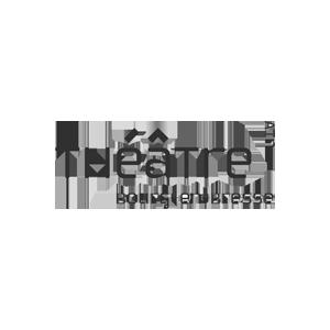 Teatro Bourg-en-Bresse
