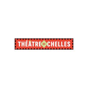 Teatro de Chelles