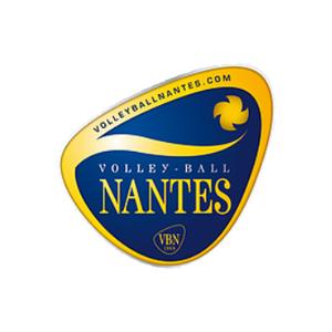Voleibol Nantes