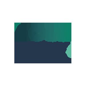 ecole factory festival