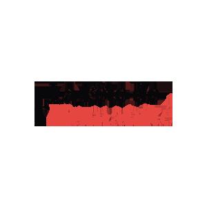 fiesta humanitaria