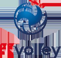 Fédération Française de Volleyball
