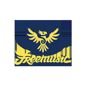 festival de música libre