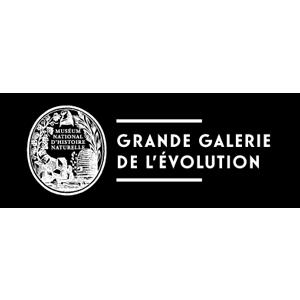 grandegaleriedelevolution
