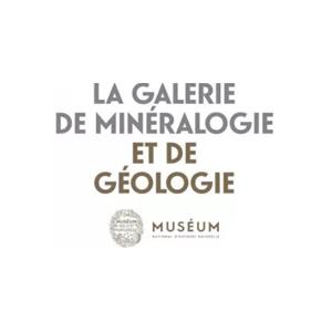 minerología