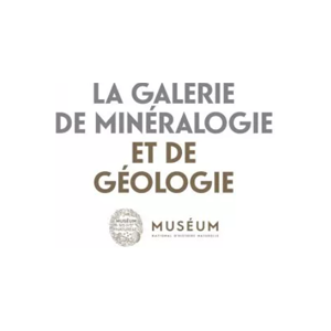 minerologie