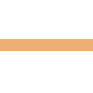 Namur en mai