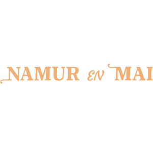 Namur en mayo