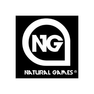 juegos naturales