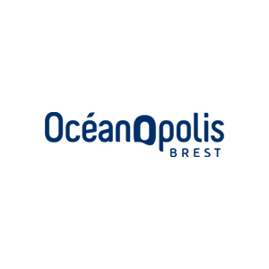 oceanópolis