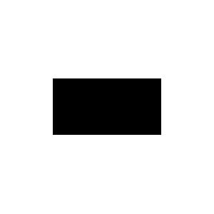 logo de la ópera de renos