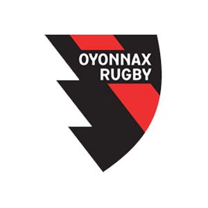 oyonnax rugby1