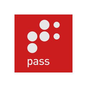pass be