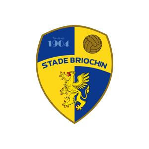 Estadio de Briochin