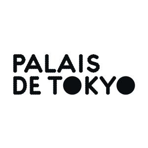 Palacio de Tokio