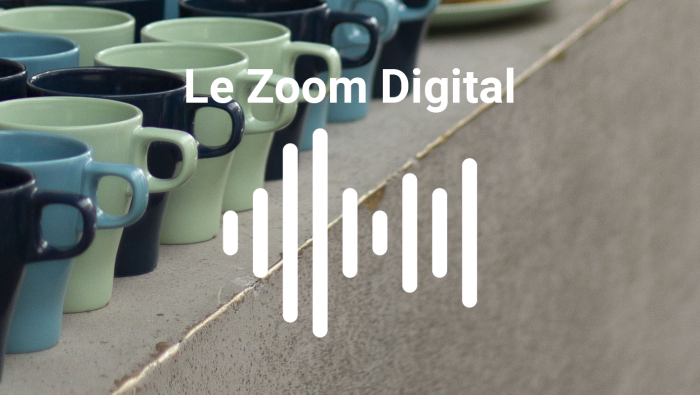 cover-podcast-Zoom-Digital-Breakfast.png