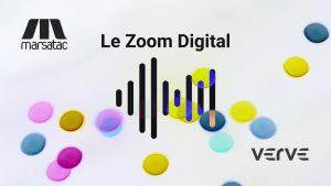 digital zoom marsatac verve