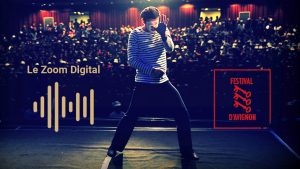 Digital technology for the performing arts | Digital Zoom - Podcast #6