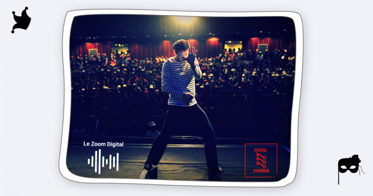 podcast Zoom Digital - avignon rectangle