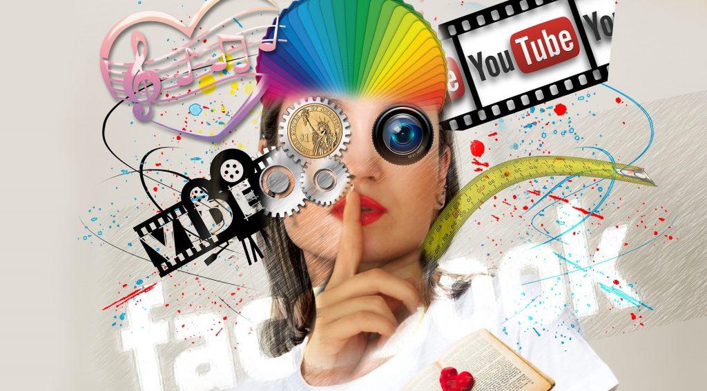 development of cultural audiences