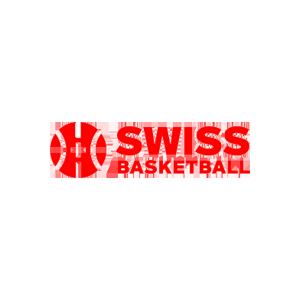 baloncesto suizo