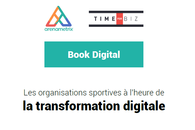 preview book digital transformation