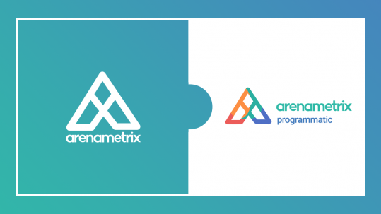 Arenametrix Programmatique