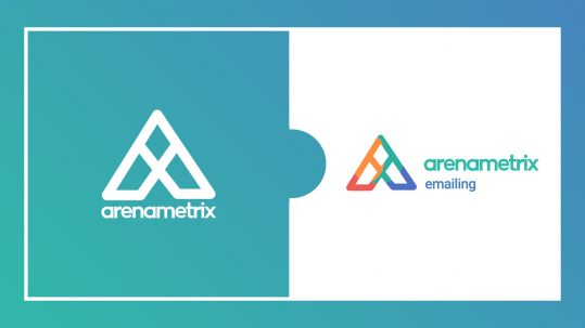arenametrix email marketing channel