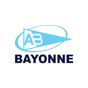 Aviron-Bayonnais