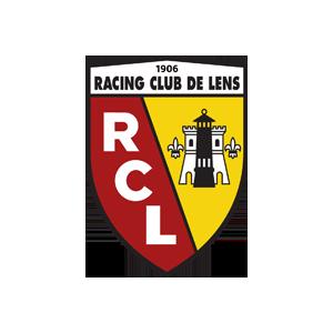 Racing Club Lens